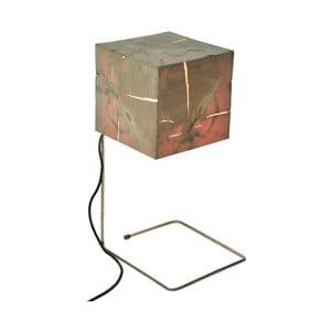 Lampa stołowa Almleuchten S1