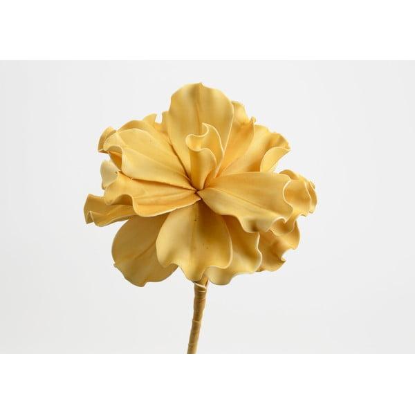 Sztuczny kwiat Mania, 72 cm