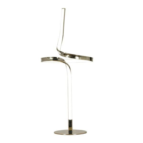 Lampa stołowa Aneta Sving