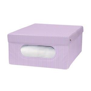 Pudełko Provence 50x40 cm