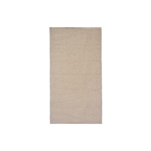 Wytrzymały dywan Malin V6, 60x150 cm