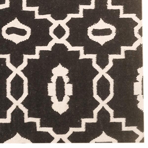 Ręcznie tkany dywan Kilim JP 33, 120x180 cm