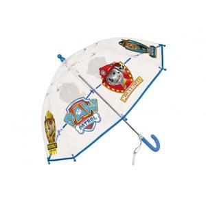 Parasol dziecięcy Perlet Patrol