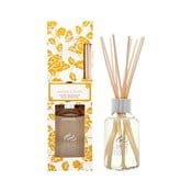 Dyfuzor Spring Couture, aromat bursztynu i róży