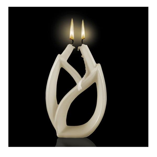 Świeczka Livia Petit