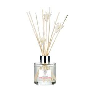 Dyfuzor zapachowy o zapachu pudru dziecięcego Copenhagen Candles Baby Powder, 100 ml