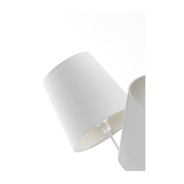 Lampa stojąca Tris