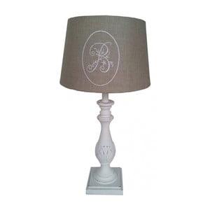 Lampa Vintage B