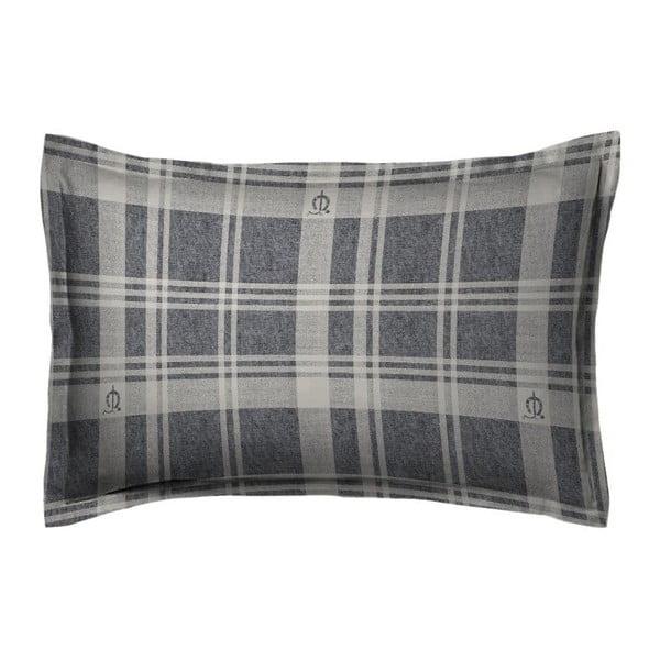 Poszewka na poduszkę Antares Gris, 50x70 cm