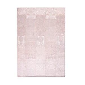 Dywan Overseas Seattle Blush, 160x230 cm
