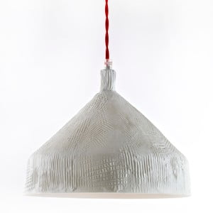 Lampa sufitowa Relief
