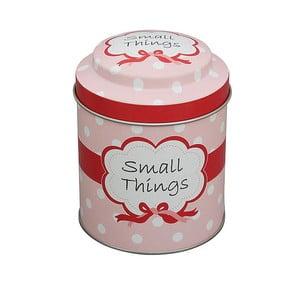 Pojemnik Krasilnikoff Small Things