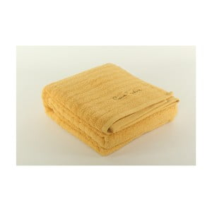 Ręcznik Pierre Cardin Sun, 90x150 cm