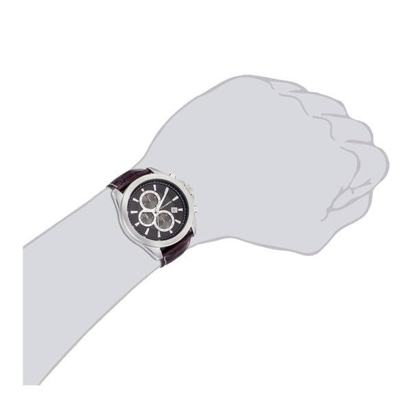 Zegarek męski Viborg Chronograph Brown