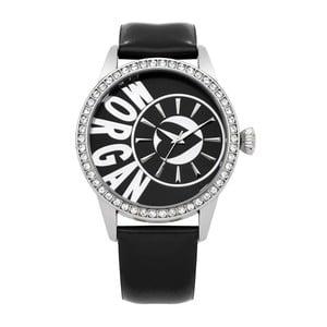 Zegarek damski Morgan de Toi 1103B