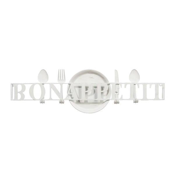 Wieszak Bon Appetit, 65x6x1 cm