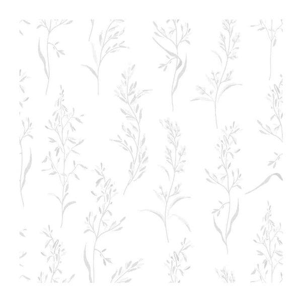 Pościel Mirabel Blanco, 200x200 cm