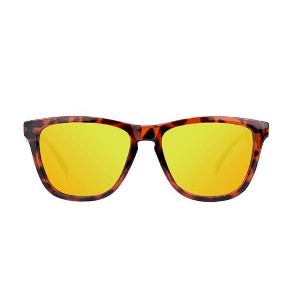 Okulary przeciwsłoneczne Nectar Bombay, polaryzowane szkła