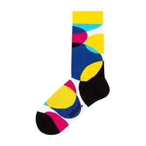 Skarpetki Ballonet Socks Canvas, rozm. 36-40