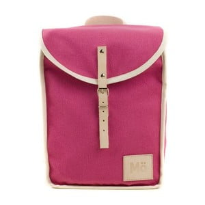 Plecak Pink Heap