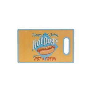 Deska do krojenia Hot Dogs