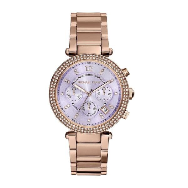 Zegarek Michael Kors MK6169