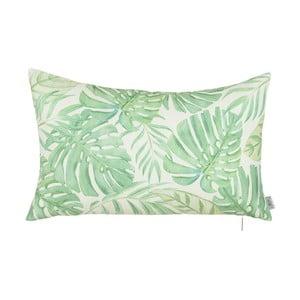 Poszewka na poduszkę Apolena Simple Jungle, 31x50 cm