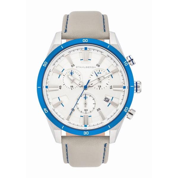 Zegarek męski Stavanger Chronograph Blue
