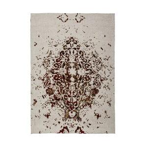 Dywan Sitar 700 Brown, 80x150 cm