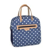 Torba Popular Daily Bag Dots