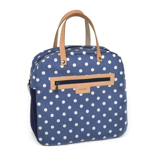 Torba Popular Daily Bag Dots