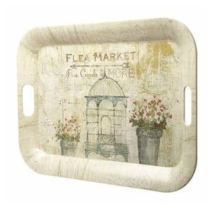 Taca Heaven Sends Flea Market