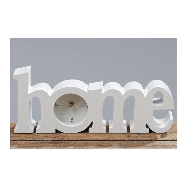 Zegar Home
