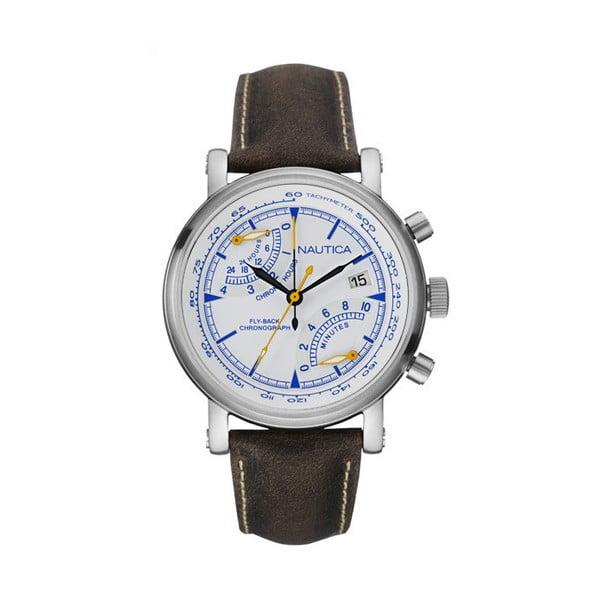 Zegarek męski Nautica no. 505