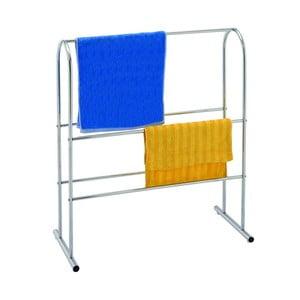 Stojak na ręczniki Towel Rail
