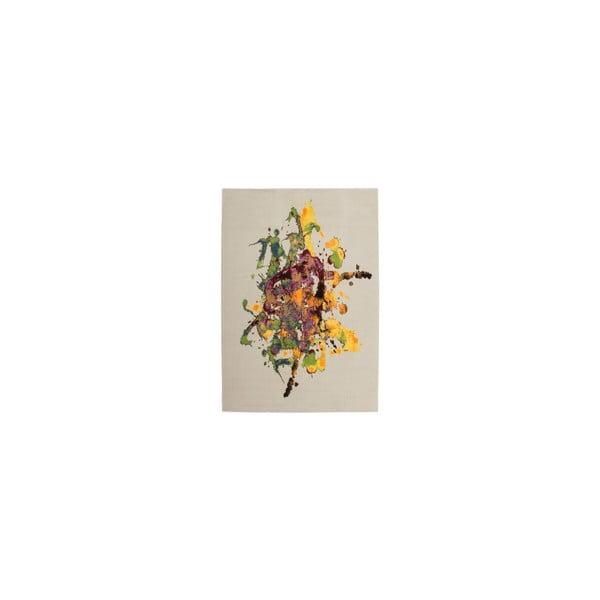 Dywan Art 103, 170x120 cm