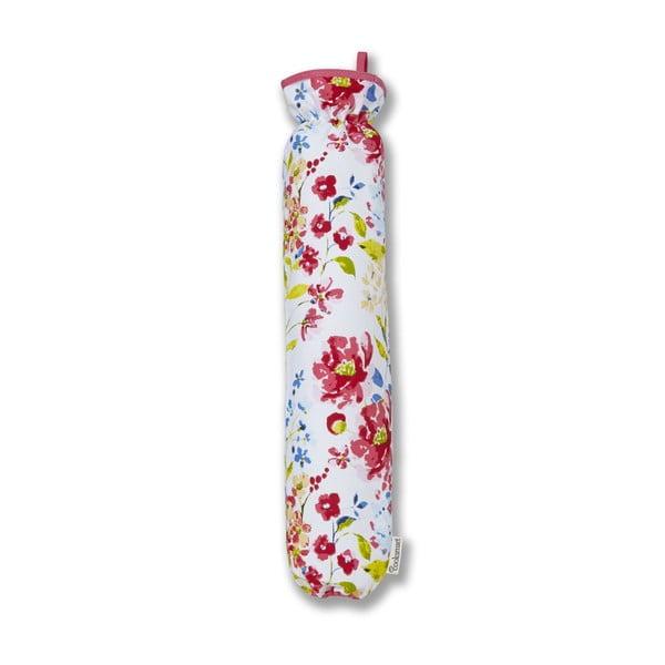 Pokrowiec na torebki foliowe Cooksmart England Floral Romance
