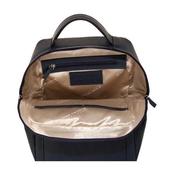 Plecak Andrea Cardone 300 Dark Blue