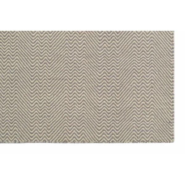 Dywan Flat 13, 70x120 cm
