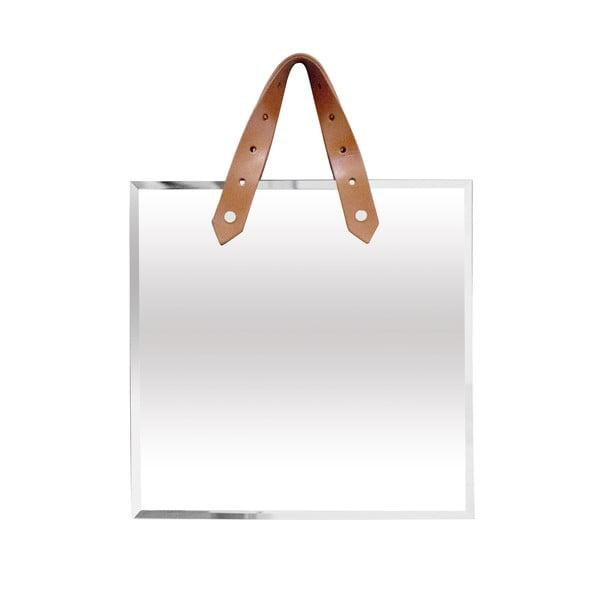 Lustro Borsa, 30x39 cm