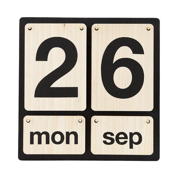 Kalendarz Lightyear