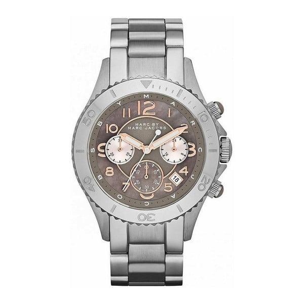 Zegarek Marc Jacobs 03250