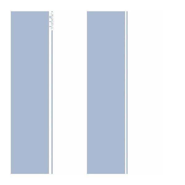 Pościel Rodeo Lavanda, 200x200 cm