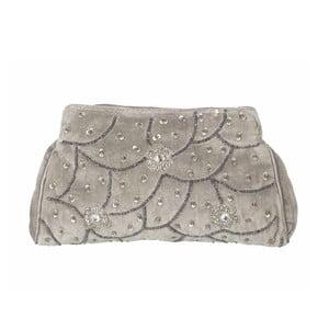 Kosmetyczka Bag Grey