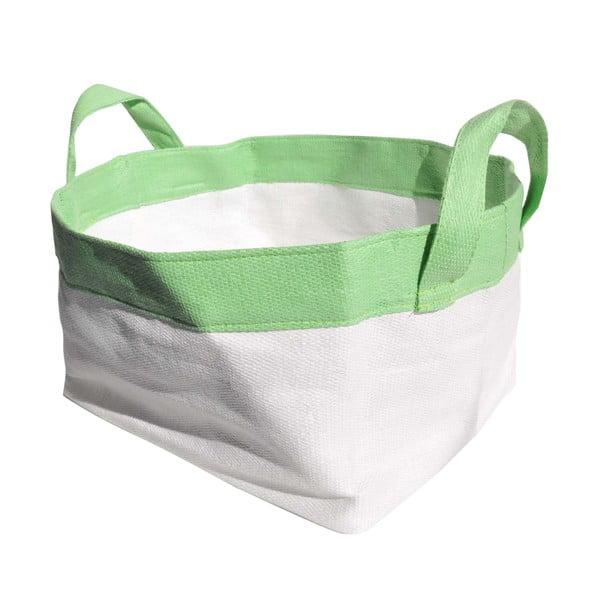 Koszyk Paperline Vert, 9x13 cm