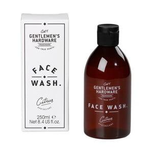 Mydło do twarzy dla mężczyzn Gentlemen's Hardware
