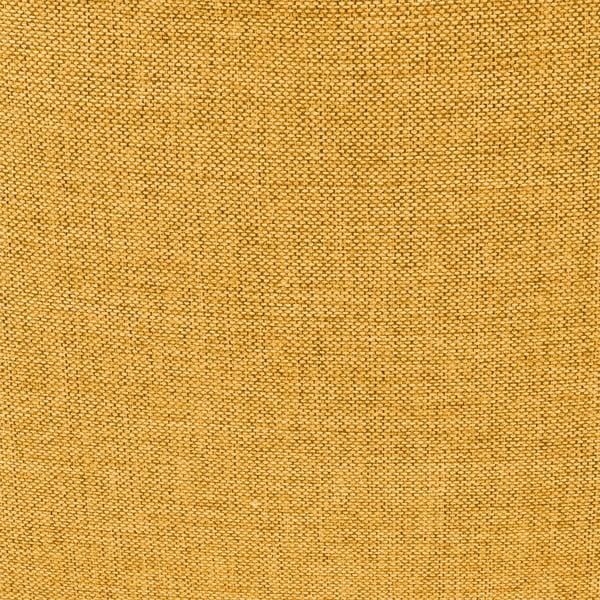 Worek do siedzenia Vivonia Indoor Yellow/Grey