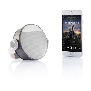 Głośnik Oova XD Design