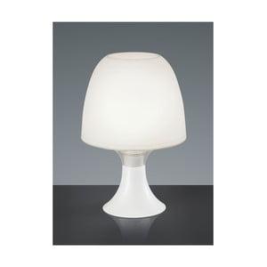 Lampka stołowa Akki, biała