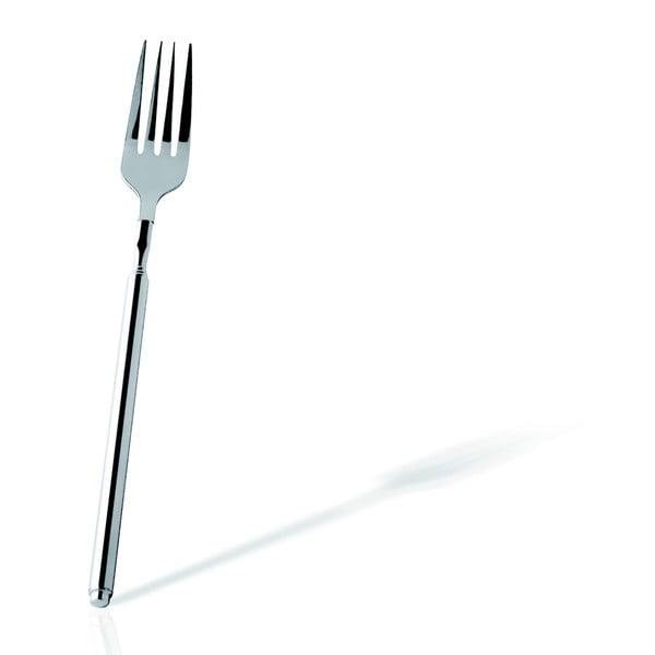 Teleskopiczny widelec BBQ Fork